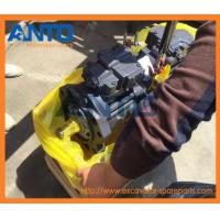 Wholesale Kato Excavator Hydraulic Pump HD820-3 , Excavator Pump Spare Parts With 6 Months Warranty from china suppliers