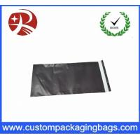 Wholesale Waterproof Plastic Poly Mailing Bags Envelopes Strong Hot Melt Adhesive Closure from china suppliers