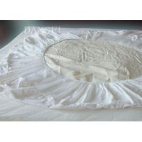 Wholesale Reusable Cotton Hospital Grade Mattress Protector Anti Allergy from china suppliers