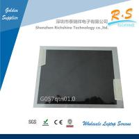 AUO Industrial Panel 5.7 inch Screen G057QTN01.0/G057qtn01 v0 for embroidery machine