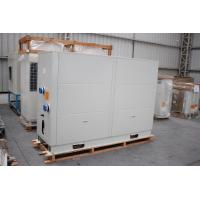 Wholesale High Efficiency R22 20 Ton / 30 Ton Ground Water Source Heat Pump from china suppliers