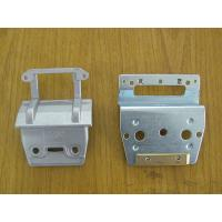 Wholesale Abrasion Resistant Sliver Stenter Machine Parts Single Purpose Pin Holder For Stenter from china suppliers