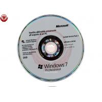 Multi language Italian Windows 7 Operating System pro OEM Key 32/64BIT Activation Online
