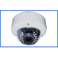 "Wholesale 1/3"" CMOS Sensor IP CCTV Camera 1.3 Megapixel 180 Degree H.264 IR CUT from china suppliers"