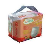 Wholesale Economy disposable adult diapers from china suppliers
