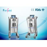 Wholesale factory offer 13mm depth stomach ultrasound new non invasive liposuction from china suppliers