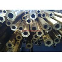 Wholesale UNS N04400 Nickel Copper Alloy Monel 400 pipes from china suppliers