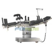 Wholesale Operating Table from china suppliers