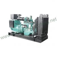 Wholesale 160KW DCEC Cummins Diesel Generator Set from china suppliers