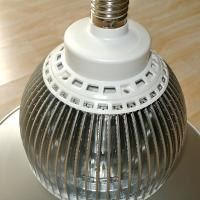 Wholesale 150w led warehouse lamp from china suppliers