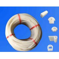 Wholesale Decoration Pipe High Heat Silicone Tubing from china suppliers