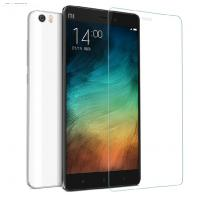 Wholesale Mobile phone 9h 0.33mm Tempered glass screen protector film for Xiaomi from china suppliers