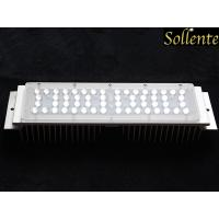 Wholesale Supermarket High Bay Light SMD LED Modules With 30 Degree LED Lens from china suppliers