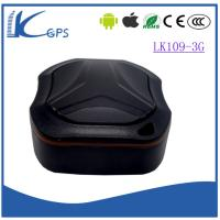 Wholesale gps sos elderly Global GSM SMS Tracking 180h Long Standby Waterproof SOS GPS Tracker Android Spy Battery for Fleet Asset from china suppliers