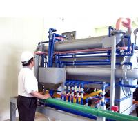 Wholesale 60 Nm3/h Exothermic DX Gas Generator System for Wire , Fastener from china suppliers