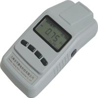 Quality Easy To Use Static Measurement Meter With Comfort Operation Button for sale