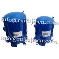 Wholesale AC Power Maneurop compressor compressor in refrigeration system MT/MTZ36-4VI/MTZ36-3VI from china suppliers