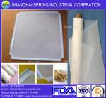 Wholesale Food grade micron gg and 16xxx nylon polyester wheat flour filter mesh/XX & XXX & GG Flour Mesh from china suppliers