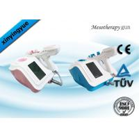 Wholesale Water Injection Mesotherapy Machine from china suppliers