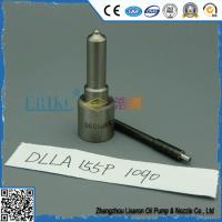 Wholesale DLLA155 P1090 Denso diesel pump parts injection 0934001090 fuel common rail nozzle DLLA 155 P1090 for 095000-6790 from china suppliers