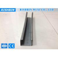 Wholesale Hydraulic Cutting Stud and Track Roll Forming Machine PLC Controller for Steel Truss from china suppliers