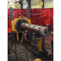 Wholesale 5060 Stationary Column And Boom Welding Manipulators With Flux Recovery Machine from china suppliers