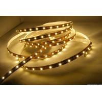 Wholesale rgb side emitting led strip  from china suppliers