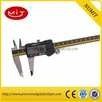 "Wholesale Vernier Instrument for Diameter Measurement/0-200MM 8"" External Caliper for good sale from china suppliers"