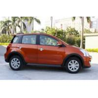 Wholesale electric car DLEVM1006 from china suppliers