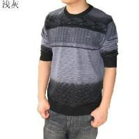 Wholesale Men′s T-Shirt from china suppliers