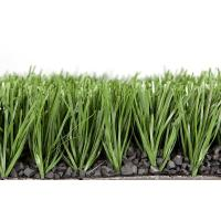 Wholesale Polyethylene Fake Soccer Synthetic Grass For Soccer Field from china suppliers