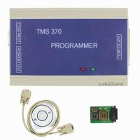 Wholesale Free Shipping TMS370 Automotive ECU Programmer with com1, com2 Port Interface from china suppliers