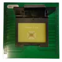 Wholesale vipprogrammer UP-828 Adapter FBGA63 programmer adapter from china suppliers