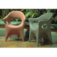 Buy cheap rotational mold,chair mould from wholesalers