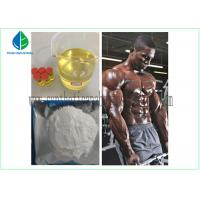 Wholesale CAS 360-70-3 Nandrolone Steroid , DECA Durabolin Nandrolone Decanoate Powder from china suppliers