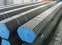 Wholesale GB8163 Seamless Pipe from china suppliers