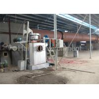 Wholesale Coal Gasifiers Equipment Black Smoke for Air Pollution Control from china suppliers