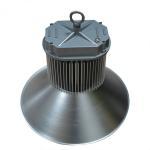 Wholesale Bridgelux Leds Chip 120 Watt IP54 LED Highbay Lighting from china suppliers