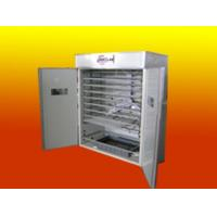 Wholesale incubator machine from china suppliers