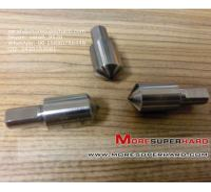 Wholesale Barcol Hardness tester Barcol Impressor, diamond indenter sarah@moresuperhard.com from china suppliers