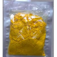 Wholesale DNP pharmaceutical ingredient Fat Cutter Powder 2,4-Dinitrophenol cas no 51-28-5 from china suppliers