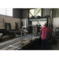Wholesale IndustrialPaper Sheeting Machine For Cutting Wrapping Paper Roll Cutter from china suppliers