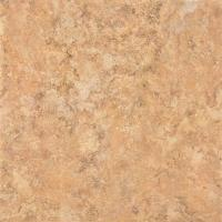 Wholesale Bathroom Ceramic Tile Flooring  YHE6171 from china suppliers