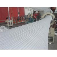 Wholesale Plastic expanded polyethelene foam sheet extrusion machine from china suppliers