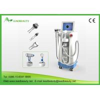 Wholesale high tech HIFU ! ! ! HIFU high intensity focused ultrasound hifu for body shaping from china suppliers