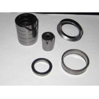Wholesale A182 F51 Oval ring from china suppliers