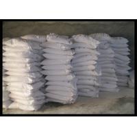 Wholesale 122453-73-0 Agrochemical Pesticides Chlorfenapyr 36% SC Insecticide And Acaricide from china suppliers