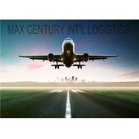 Wholesale Logistics Solutions Air Freight Services From China Airport To Worldwide from china suppliers