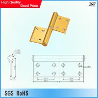 Wholesale Hot sales hinge for door & window from china suppliers