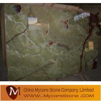Wholesale Green onyx tiles from china suppliers